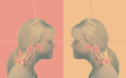 neck-collage