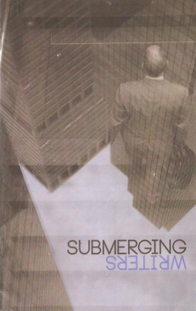 submerging_writers