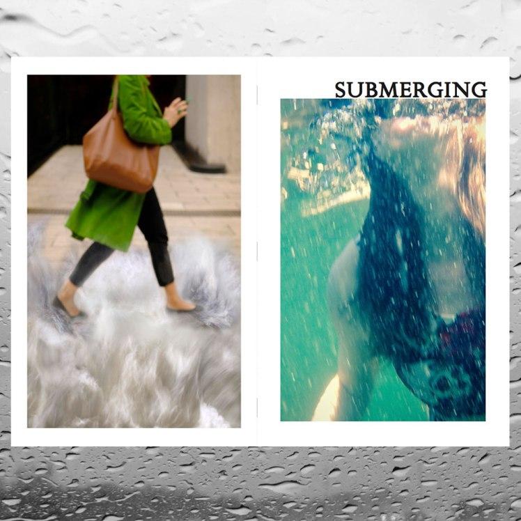 submerging-promo