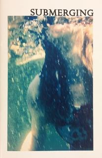 Submerging #2