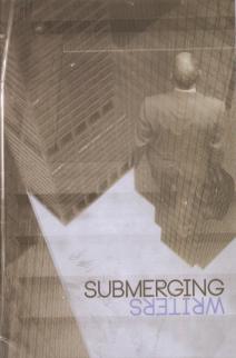 Submerging #1