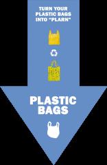 PLASTIC-20200115